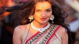 Fukrey - Raanjhanaa - Ghanchakkar - Bollywood Movies - First Look