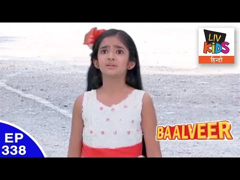 Baal Veer - बालवीर - Episode 338 - Chhal Pari's Evil Chocolate Plan thumbnail