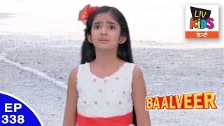 Baal Veer - बालवीर - Episode 338 - Chhal Pari's Evil Chocolate Plan