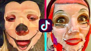recreating-tik-tok-meme-videos-7-ridiculous-product-pranks