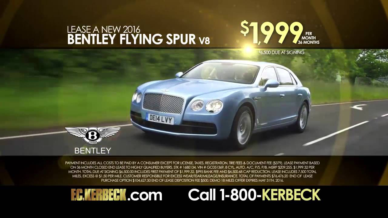 motorcars flying htm lease greenwich new ct dealership miller used bentley specials img spur