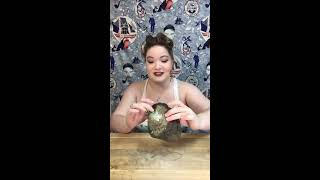 Pearl party live, oyster jewelry opening - MacKenzie Lacy Terrebonne