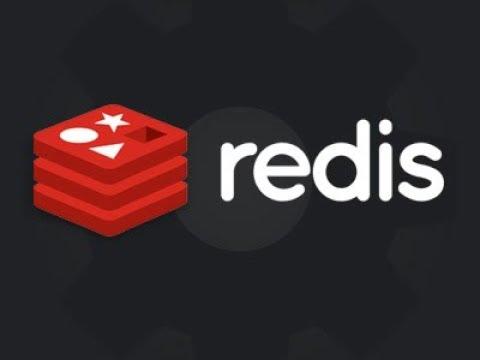 Redis - основы и практическое использование