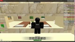 roblox tgt:2 gunhunt