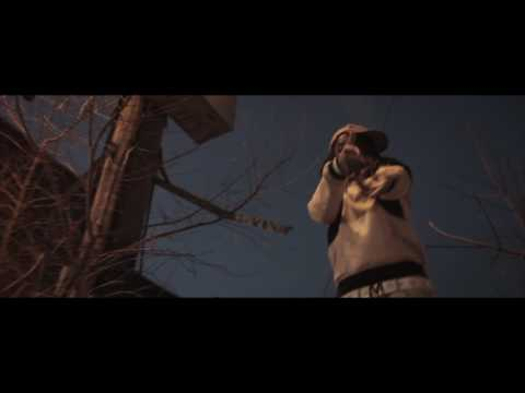 Beam Team Zay Savage - Money (Official Video) Shot By @KCVISUAL