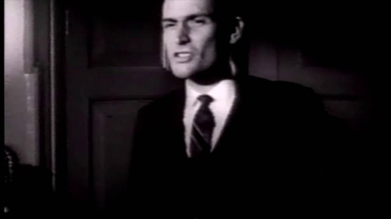 Trailer: Nightmare (1964)