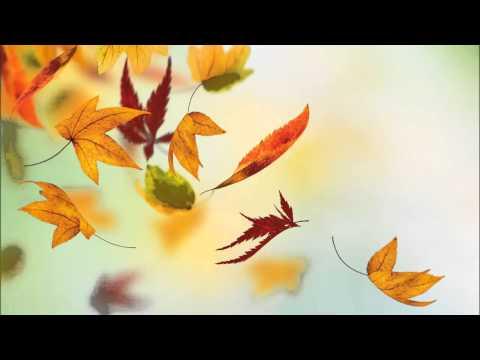 Great Jazz Trio - Autumn Leaves