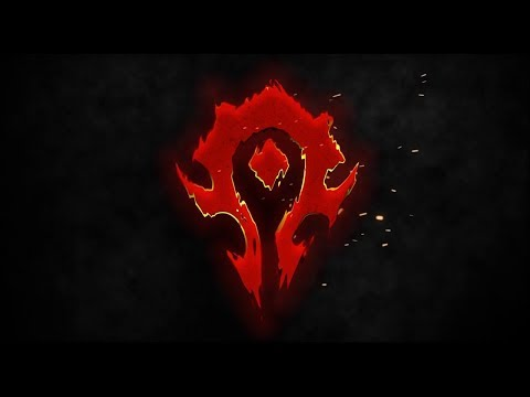 Legendary Epic Music - Warriors Of The Horde