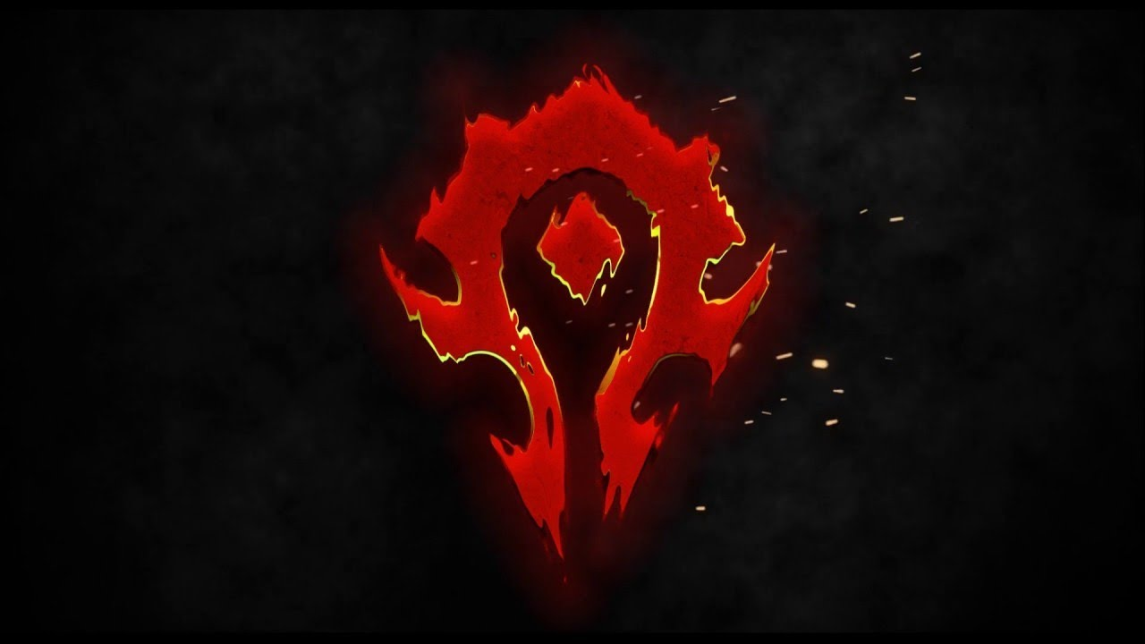 Download Warriors Of The Horde - ( Music for the Horde)