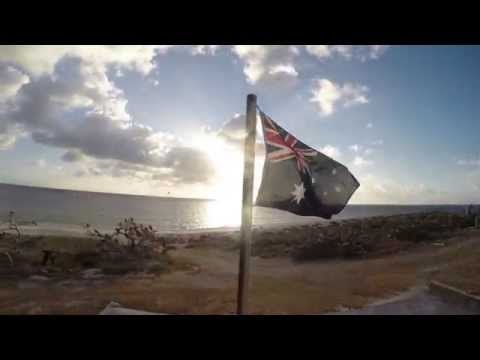 Spearfishing Coral Sea 2014 - Dripping Wet Pictures