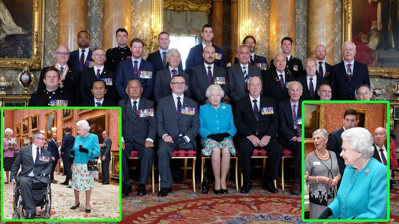 queens honour nominations - 1280×720
