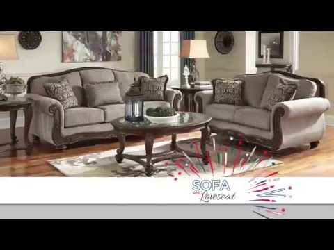 Incroyable Sparks Are Flying At Overstock Furniture