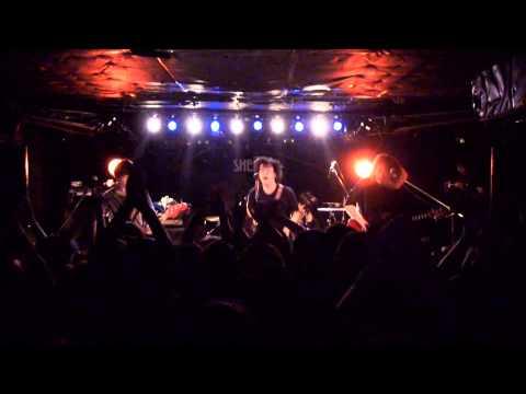 THE NAMPA BOYS「夜明けの太陽(demo ver.)」