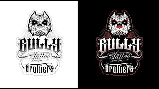 BULLI TATTOO BROTHERS