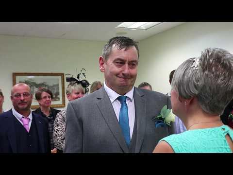 ceremonies video