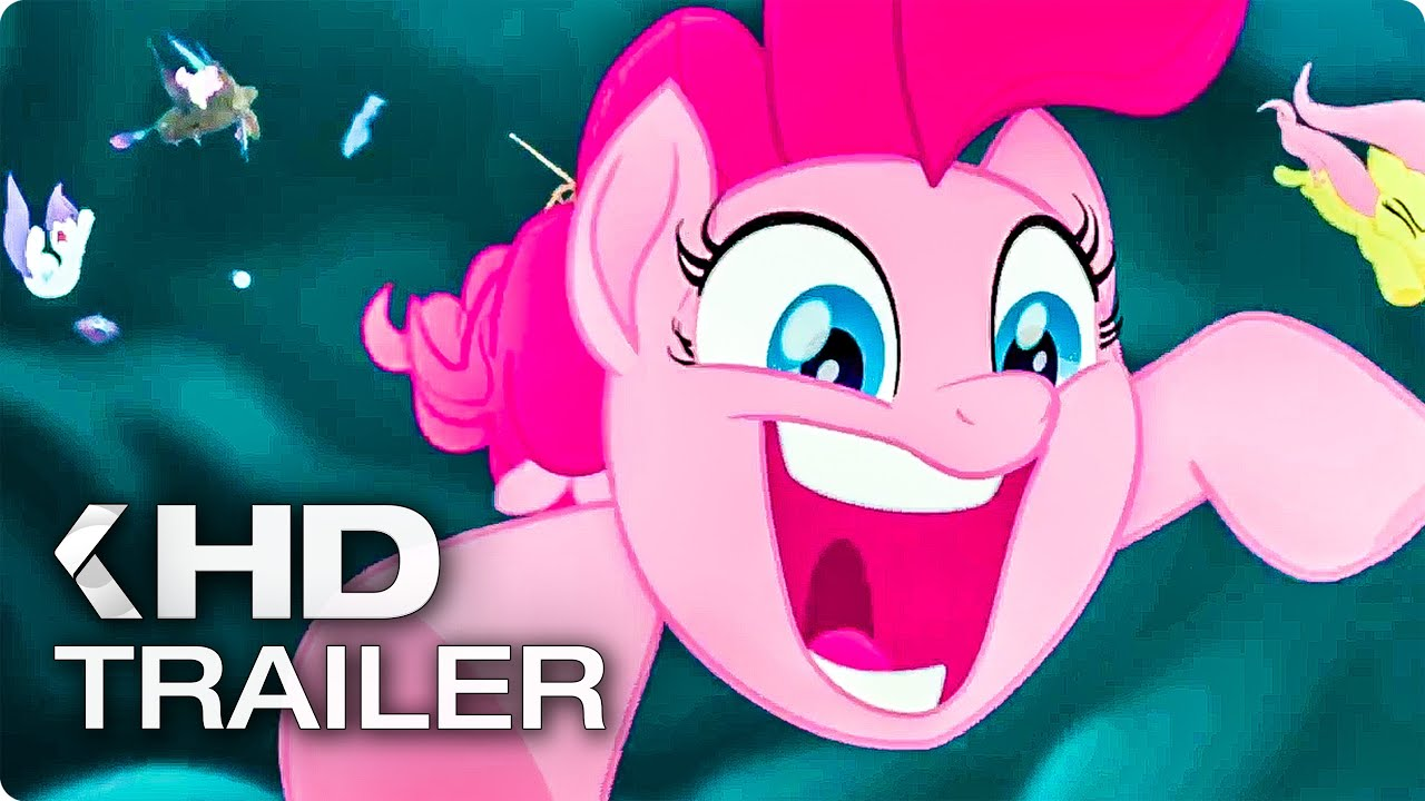 my little pony porn movie