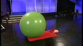 Video ws.magic - Man in balloon 1.mp4 download MP3, 3GP, MP4, WEBM, AVI, FLV Oktober 2018