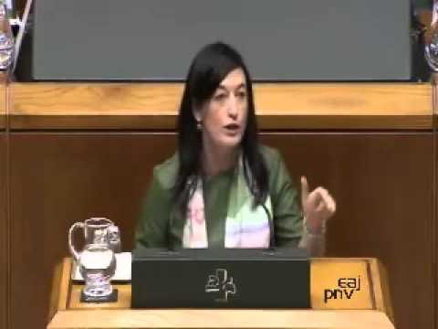 En el PNV apostamos por priorizar el acuerdo político, por respetar las competencias tributarias