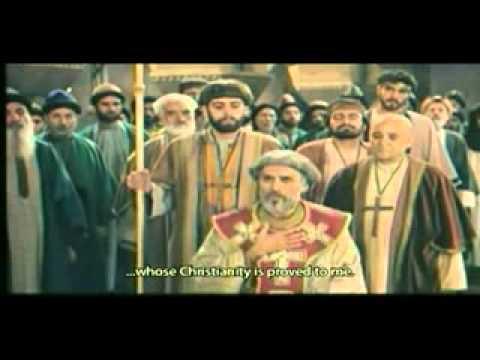 Imam Reza a s )