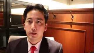 議題やテーマによらない、簡単な安全衛生委員会の運営方法について  (産業医 武神の動画 022)