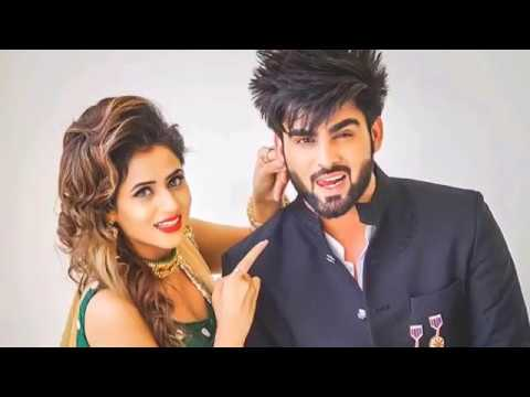 25 Saal (Remix) | Inder Chahal | Jashan Nanarh (official Video) - Speed Records
