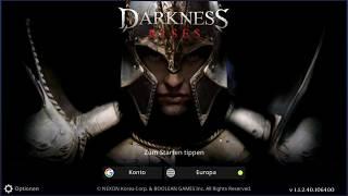 Darkness Rises | Charaktervorstellung & Als Assassin in die Story
