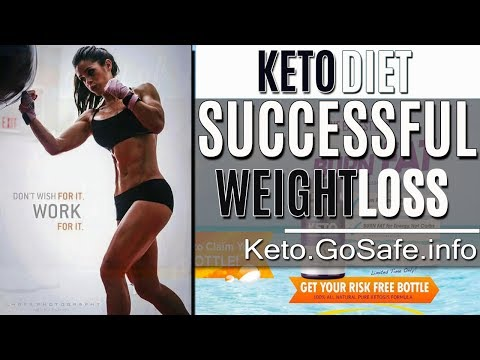 dr-oz-shark-tank-keto-pills