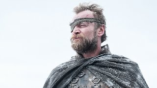Game of Thrones: Beric Dondarrion's Mission From the Lord of Light