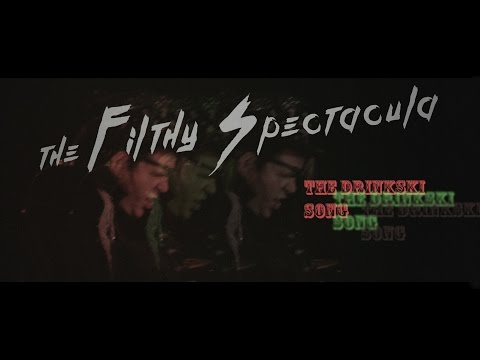 THE FILTHY SPECTACULA is listed (or ranked) 30 on the list The Best Steampunk Bands