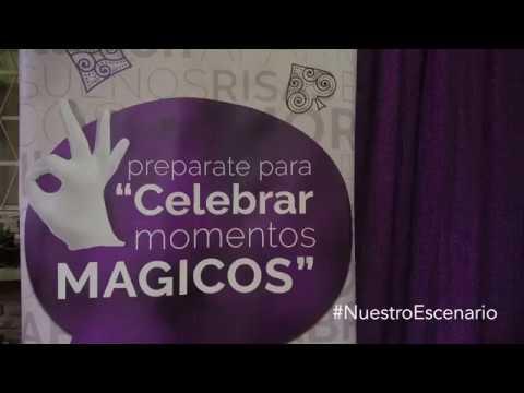 Martin Almada Mago For Pc - Download For Windows 7,10 and Mac