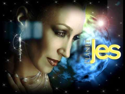 JES - Imagination (Kaskade Club Mix)