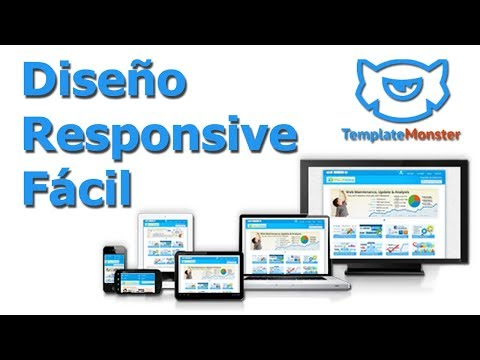 Las mejores plantillas para la web | TemplateMonster MVC