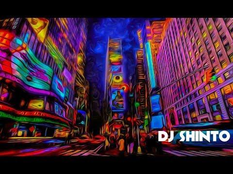 dj-shinto-goa-trance-mix-@way-of-life-festival-2018