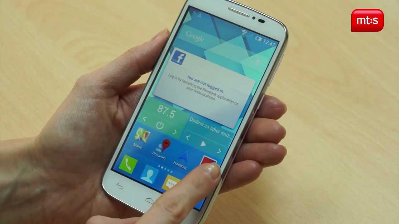 celular pop c7