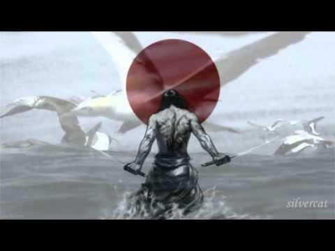 Black angel - Слушать музыку онлайн бесплатноиз YouTube · С высокой четкостью · Длительность: 3 мин3 с  · Просмотров: 392 · отправлено: 11-9-2016 · кем отправлено: Бесплатная Музыка и Заработок в Интернете