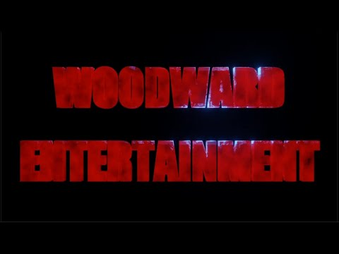 APEX - Jae Woodward (NEON RED Original Game Soundtrack)