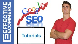 Off Page SEO and Link Building Tutorial