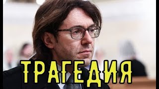 """Героиня шоу """"Андрей Малахов Прямой эфир"""" умерла после передачи"""