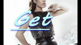Wanessa- Get Loud (download)