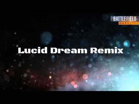 SHAREfactory: Lucid Dream Remix ( PS4 )
