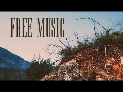 Free music for videos & films