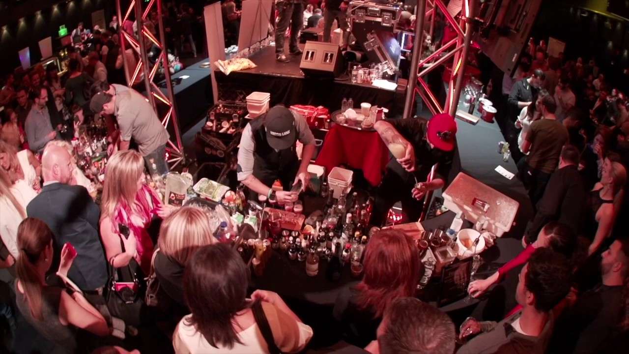 Bulles et whisky casino montreal aspers casino westfield poker tournaments