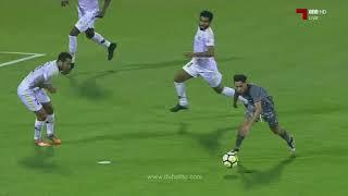 أهداف الدحيل | الدحيل 2 - 5 نادي قطر | الجولة الأولى