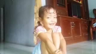 Video Clara bernyanyi cinta gila anak jalanan rcti download MP3, 3GP, MP4, WEBM, AVI, FLV Agustus 2017