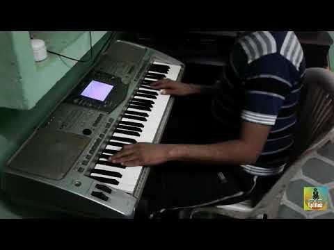 Tumhi Ne Meri Zindagi Kharab Ki Hai Instrumental Cover By Yogesh Bhonsle