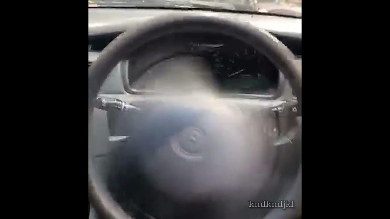 heli car