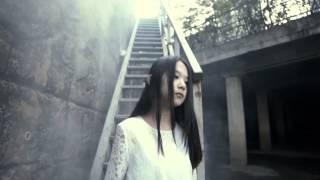 [MV]장혜진_나의 태양