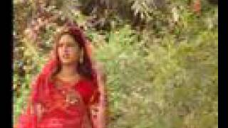 Bhala Sipaya Dogri Punjabi Himachali Indian Folk Songs