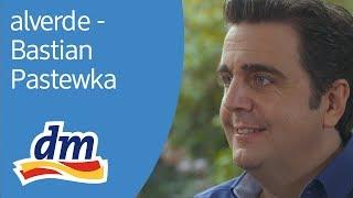 alverde Magazin - Interview des Monats mit Bastian Pastewka