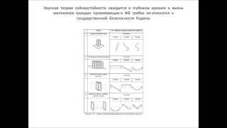 naperstochniki konsolchiki shniiska(, 2014-01-27T09:19:32.000Z)